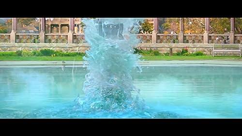 Sardaar Ji (2015) Trailer