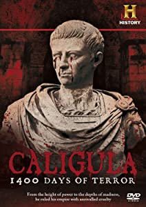 Movie trailer download mpg Caligula: 1400 Days of Terror by [1280x800]