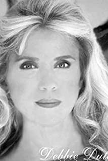 Deborah Dutch Picture