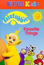 Ready full movie hd 720p free download Teletubbies by none [h.264]