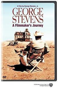 Website to watch online movie George Stevens: A Filmmaker's Journey USA [1280x720p]