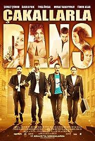 Çakallarla Dans (2010)