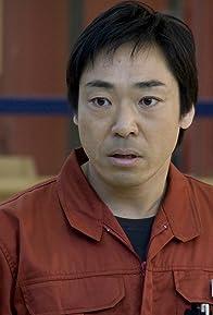 Primary photo for Teruyuki Kagawa