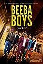 Beeba Boys (2015) Poster