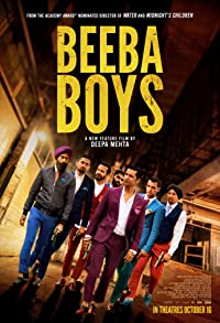 Primary photo for Beeba Boys