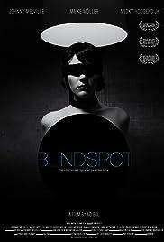 Blindspot (2008) filme kostenlos
