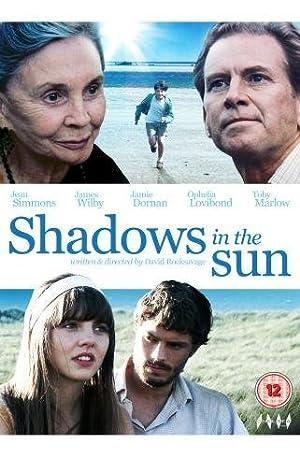 Where to stream Shadows in the Sun