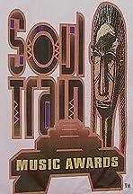 21st Annual Soul Train Music Awards