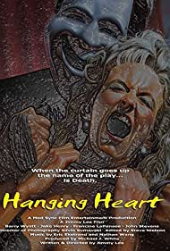 Hanging Heart (1983)