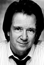 Michael Sheehan's primary photo