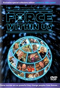 Primary photo for The Force Within Us