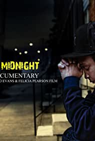 Grace After Midnight Pain (2016)