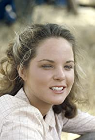 Primary photo for Melissa Sue Anderson