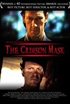 Primary image for The Crimson Mask