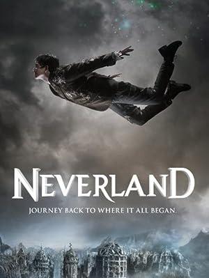 Neverland 2011 11