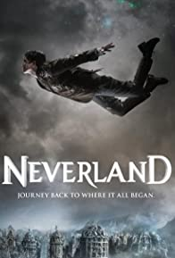 Primary photo for Neverland
