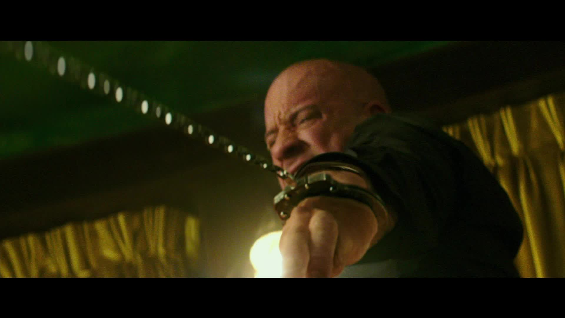 the last witch hunter torrent hindi dubbed