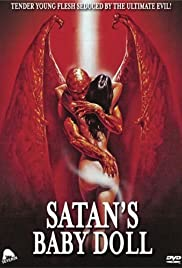 La bimba di Satana (1982) Poster - Movie Forum, Cast, Reviews