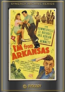 Torrent movies downloads I'm from Arkansas by [Quad]