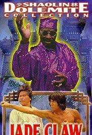 Jade Claw(1979) Poster - Movie Forum, Cast, Reviews