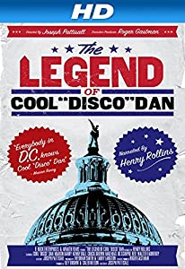 Websites to download psp movies The Legend of Cool Disco Dan [2160p]