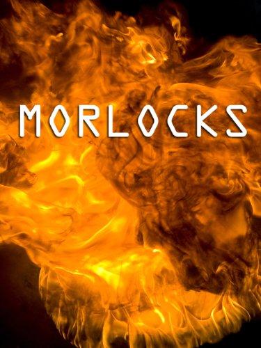 Morlocks hd on soap2day