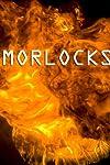 Time Machine: Rise of the Morlocks (2011)