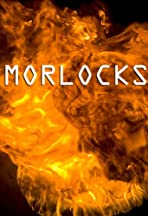 Time Machine: Rise of the Morlocks