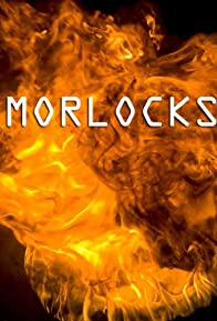Primary photo for Time Machine: Rise of the Morlocks