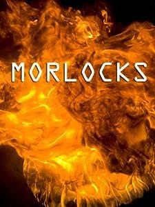 MP4 movie downloads free Morlocks by [1280x720p]