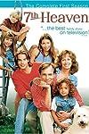 7th Heaven (1996)