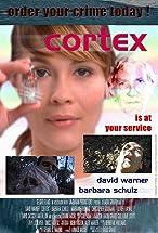 Primary image for Cortex