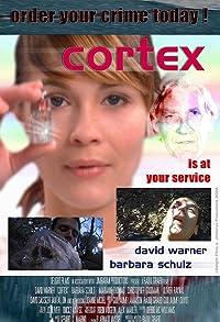 Primary photo for Cortex