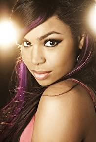Primary photo for Jordin Sparks Thomas