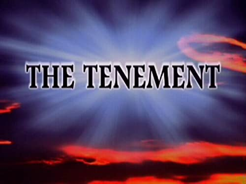The Tenement Trailer