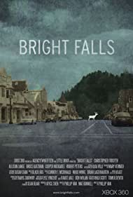 Bright Falls (2010)