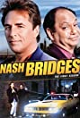 Nash Bridges (1996) Poster