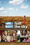 Half the Sky (2012)