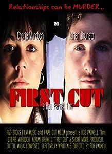 Watch american movies First Cut Australia [1280p]