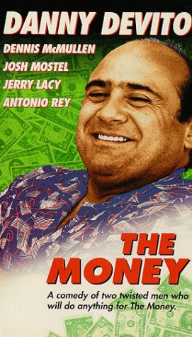 The Money (1976)