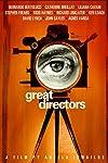 Great Directors (2009)