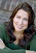 Jennifer Keister's primary photo