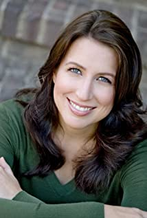 Jennifer Keister Picture