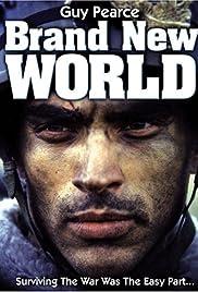 Woundings (1998) film en francais gratuit
