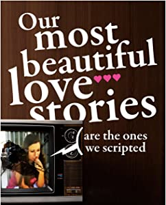 Ver fullmovie Our Most Beautiful Love Stories: You Can\'t Understand (2012)  [480x272] [QHD] [Mp4]