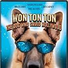 Augustus von Schumacher in Won Ton Ton: The Dog Who Saved Hollywood (1976)