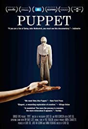 Puppet Poster