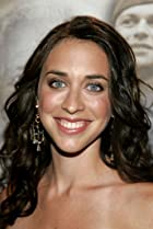 Lindsay Crystal