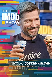 """Game of Thrones"" star Nikolaj Coster-Waldau defends Jaime Lannister and picks which character he think should sit atop the Iron Throne."