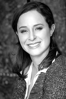 Joanna Lipper Picture